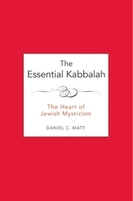 the-essential-kabbalah