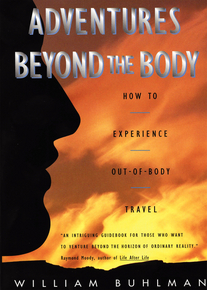 adventures-beyond-the-body