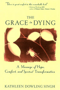 grace-in-dying