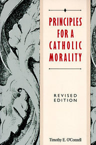 principles-for-a-catholic-morality