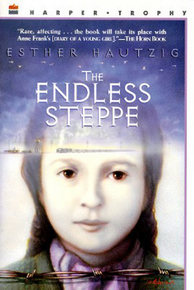 the-endless-steppe