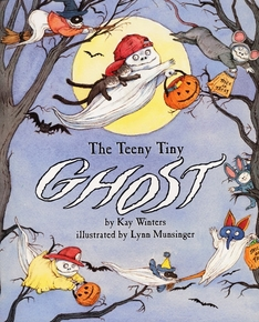 the-teeny-tiny-ghost