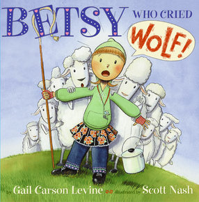 betsy-who-cried-wolf