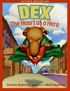 dex-the-heart-of-a-hero