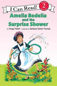 amelia-bedelia-and-the-surprise-shower