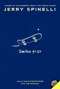 smiles-to-go