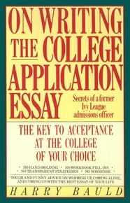 on-writing-the-college-application-essay