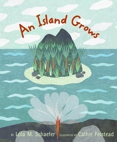 island-grows-an