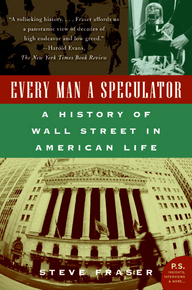 every-man-a-speculator