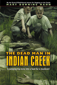 the-dead-man-in-indian-creek