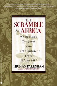 scramble-for-africa--