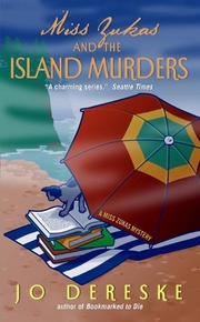 miss-zukas-and-the-island-murders