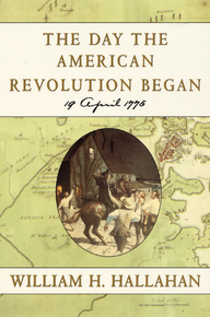 the-day-the-american-revolution-began