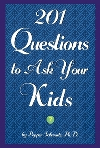 201-questions-to-ask-your-kids