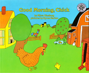 good-morning-chick