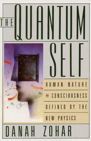 the-quantum-self
