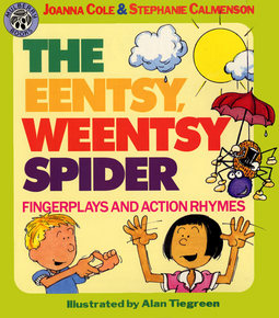 the-eentsy-weentsy-spider