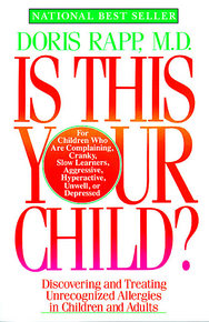 is-this-your-child