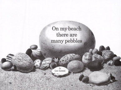 on-my-beach-there-are-many-pebbles