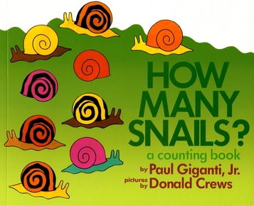 how-many-snails