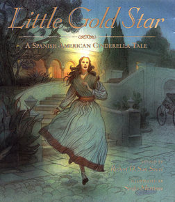 little-gold-star