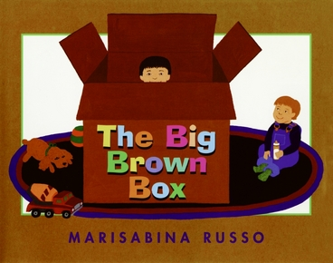 the-big-brown-box
