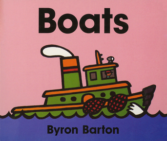 boats-board-book