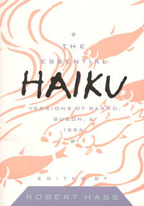 essential-haiku-volume-20