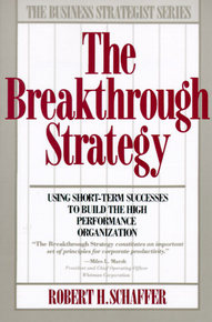 breakthrough-strategy