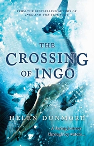 the-crossing-of-ingo