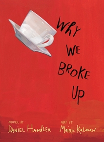 why-we-broke-up