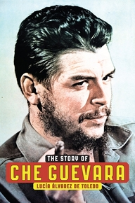 the-story-of-che-guevara
