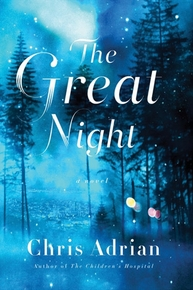 the-great-night