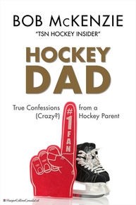 hockey-dad