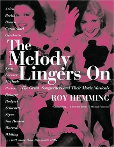 the-melody-lingers-on