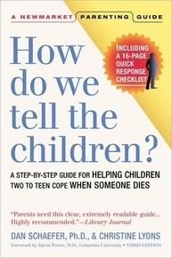 how-do-we-tell-the-children-third-edition