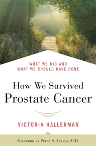 how-we-survived-prostate-cancer