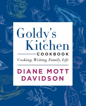 goldys-kitchen-cookbook