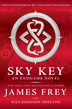endgame-sky-key